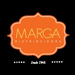 Marga Distribuidora
